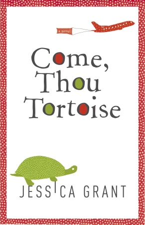 Come_Thou_Tortoise