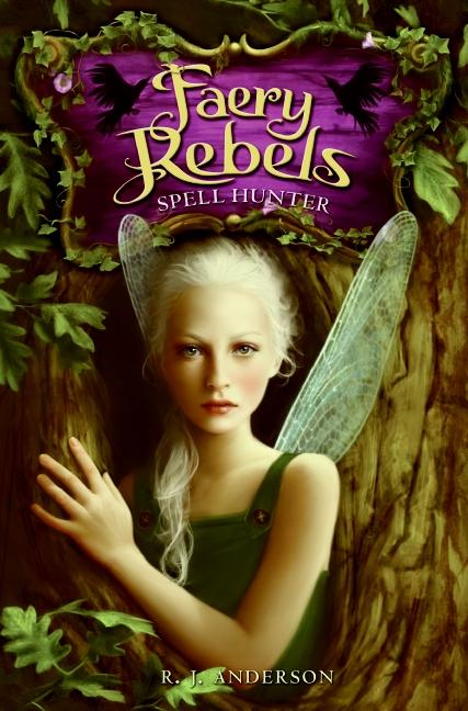 faery_rebel