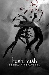 hush_hush