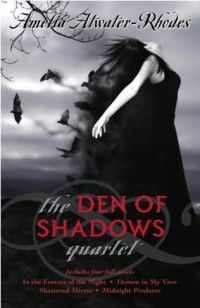 den_of_shadows