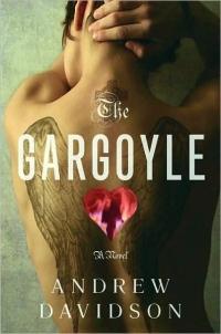 the_gargoyle
