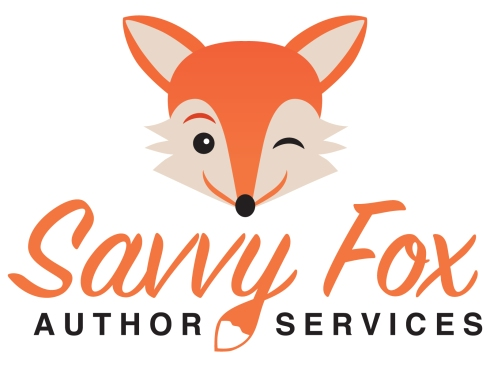 SavvyFox-big