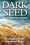 Dark Seed cover