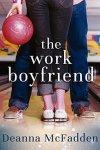 workboyfriend