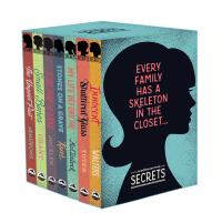 secretsboxset