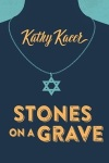 stonesgrave