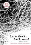 darkwoodcan