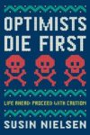 north-american-optimists-cover-199x300